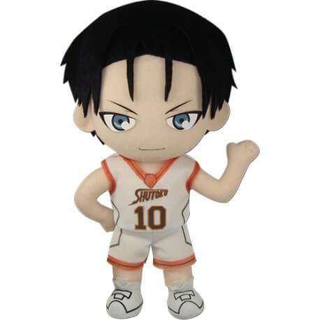 Peluche Kuroko's Basket - Takao