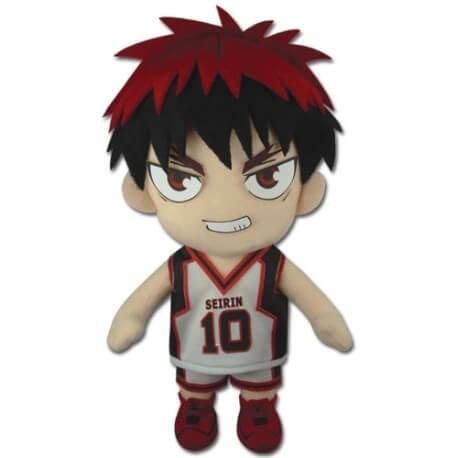 Peluche Kuroko's Basket - Kagami