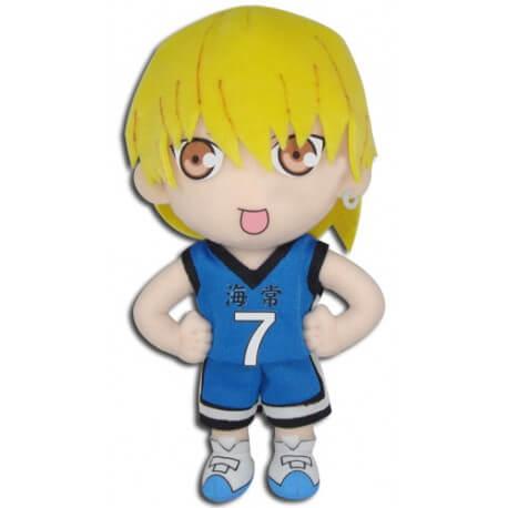 Peluche Kuroko's Basket - Kise