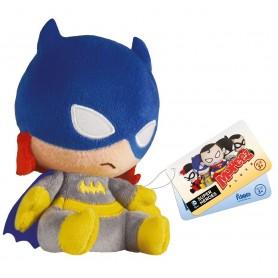 Peluche DC Comics Batgirl
