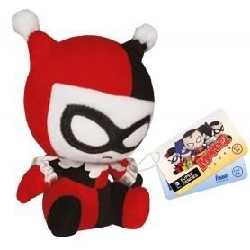 Peluche DC Comics Harley Quinn