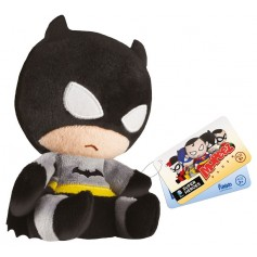 Peluche DC Comics Batman