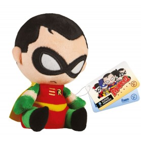 Peluche DC Comics Robin