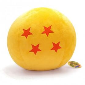 Peluche Dragon Ball - Boule de Cristal