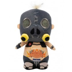 Peluche Overwatch - Chopper