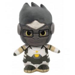 Peluche Overwatch - Winston