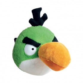 Peluche Angry Birds Toucan Hal