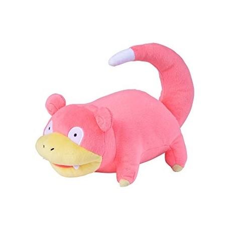 Peluche Pokemon Ramoloss