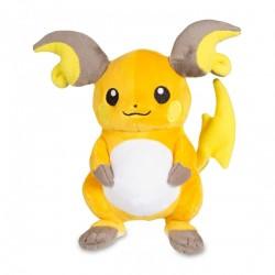 Peluche Pokemon Raichu