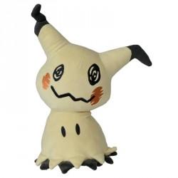 Peluche Pokemon Mimiqui