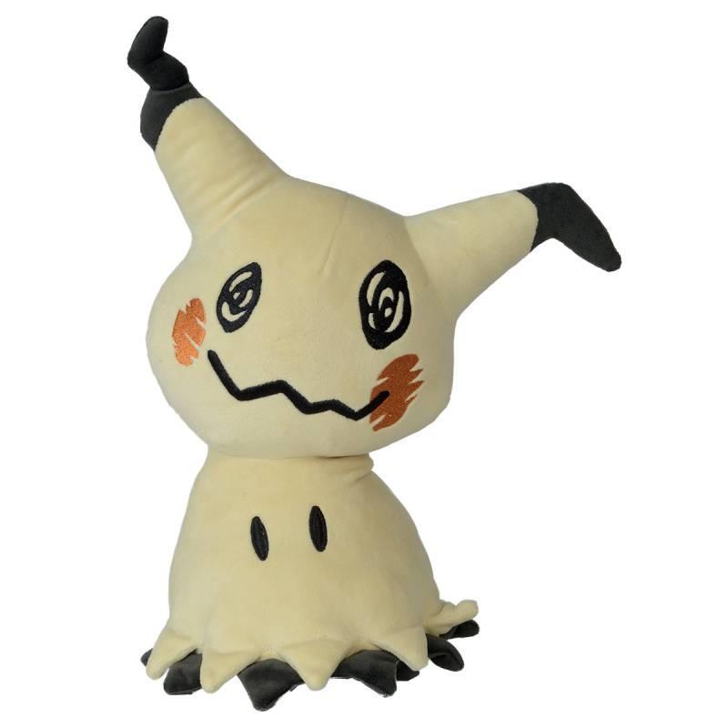 Les 68 meilleures images de Peluche pokemon Peluche pokemon ...