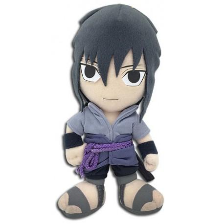 Peluche Naruto Sasuke