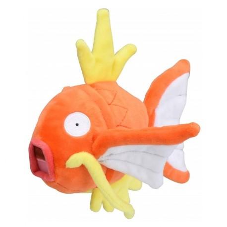 Peluche Pokemon Pikachu 30cm