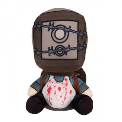 Peluche The Evil Within - Gardien
