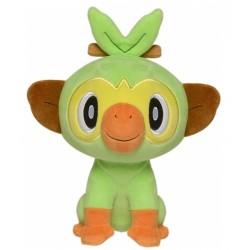 Peluche Pokemon Ouistempo
