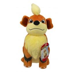 Peluche Pokemon Caninos