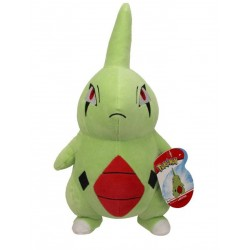 Peluche Pokemon Embrylex