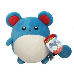 Peluche Pokemon Marill