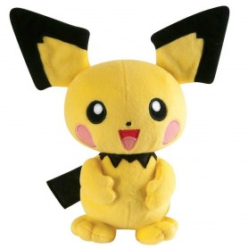 Peluche Pokemon Pichu