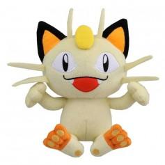 Peluche Pokemon Miaouss