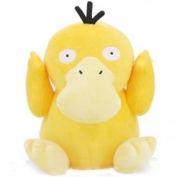 Peluche Pokemon Psykokwak