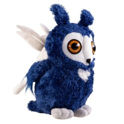 Peluche Ori and the Blind Forest - Ori & Ku