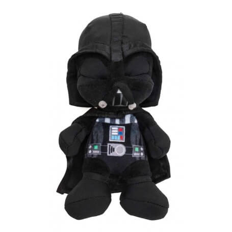Peluche Star Wars Dark Vador
