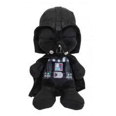Peluche Star Wars Dark Vador