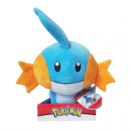 Peluche Pokemon Gobou