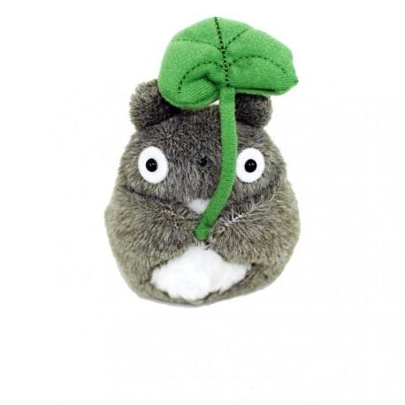 Peluche Studio Ghibli Beanbag Totoro