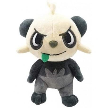 Peluche Pokemon Pandespiegle