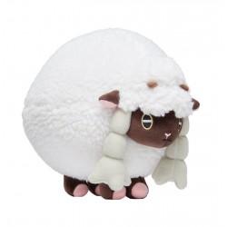Peluche Pokemon Moumouton