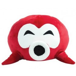 Peluche Legend of Zelda - Octorok