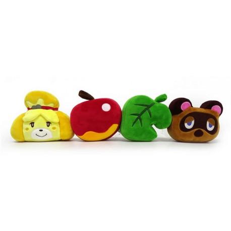 Peluche Animal Crossing - Mochi Mochi