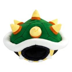 Peluche Mario Bros Bowser Mochi-Mochi