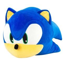 Peluche Sonic Mochi-Mochi