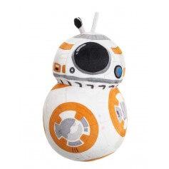 Peluche Star Wars BB-8