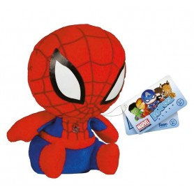 Peluche Marvel Spider-Man