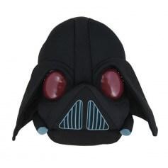 Peluche Angry Birds Star Wars Dark Vador