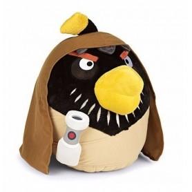Peluche Angry Birds Star Wars Obi-Wan Kenobi