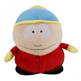 Peluche South Park Cartman