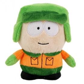 Peluche South Park Kyle