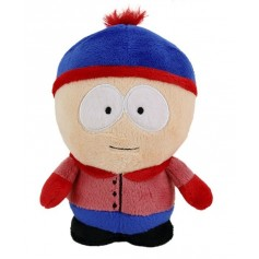 Peluche South Park Stan