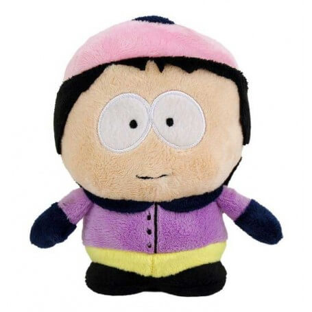 Peluche South Park Wendy