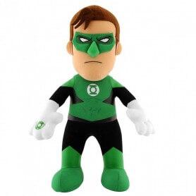 Peluche DC Comics Green Lantern