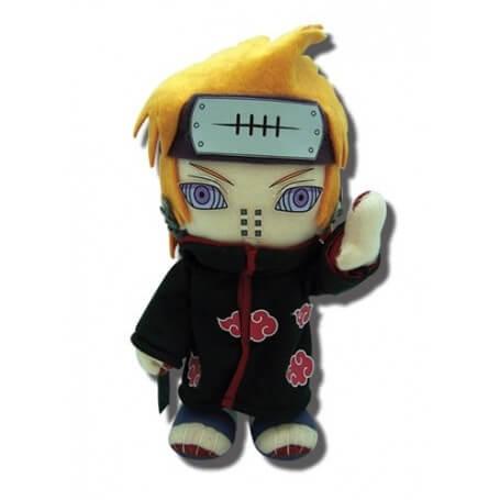 Peluche Naruto Pain