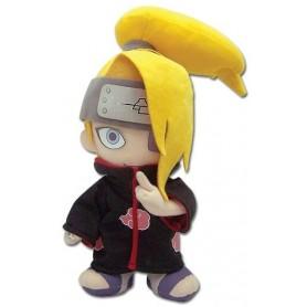 Peluche Naruto Deidara