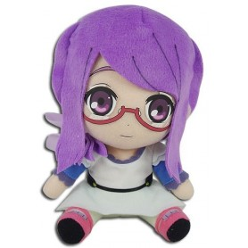Peluche Tokyo Ghoul Lize