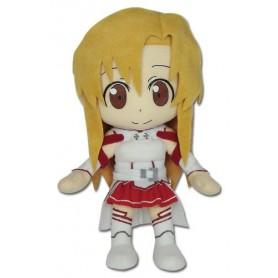 Peluche Sword Art Online Asuna
