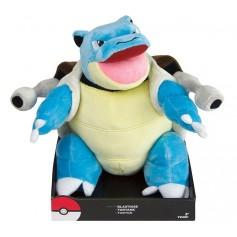 Peluche Pokemon Tortank